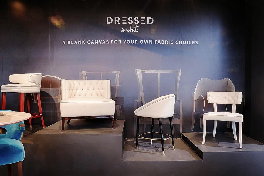 Covet Group's Brands Best Furniture Designs at Maison et Objet Paris 11 Maison et Objet Paris Covet Group's Brands Best Furniture Designs at Maison et Objet Paris Covet Groups Brands Best Furniture Designs at Maison et Objet Paris 11