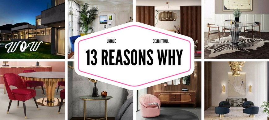 Discover 13 Reasons Why Everybody Loves Mid-Century Modern Design 1 mid-century modern design Discover 13 Reasons Why Everybody Loves Mid-Century Modern Design Discover 13 Reasons Why Everybody Loves Mid Century Modern Design 1