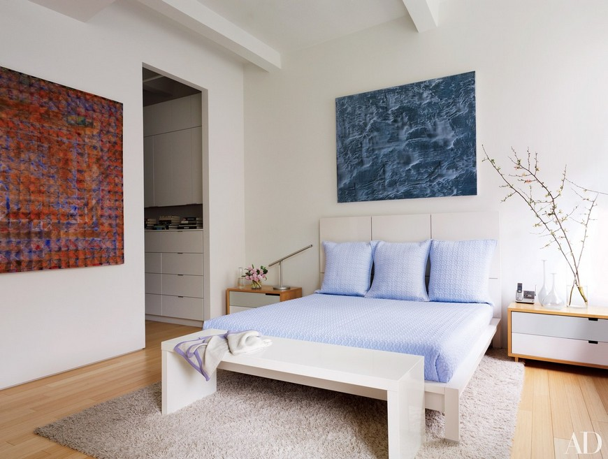 Interior Design Tips on How to Achieve the Perfect Minimalist Bedroom 1 interior design tips Interior Design Tips on How to Achieve the Perfect Minimalist Bedroom Interior Design Tips on How to Achieve the Perfect Minimalist Bedroom 1