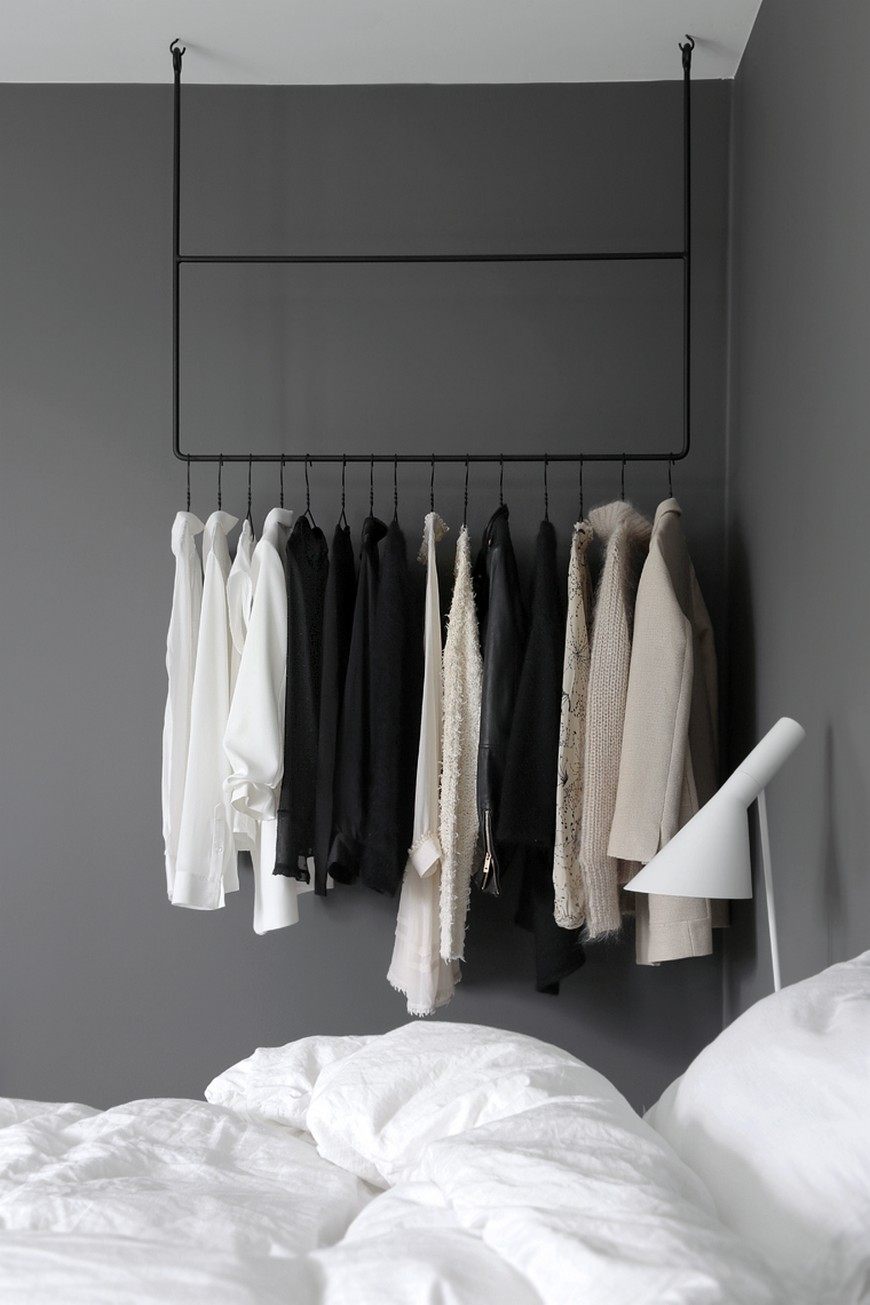 Interior Design Tips on How to Achieve the Perfect Minimalist Bedroom 6 interior design tips Interior Design Tips on How to Achieve the Perfect Minimalist Bedroom Interior Design Tips on How to Achieve the Perfect Minimalist Bedroom 6
