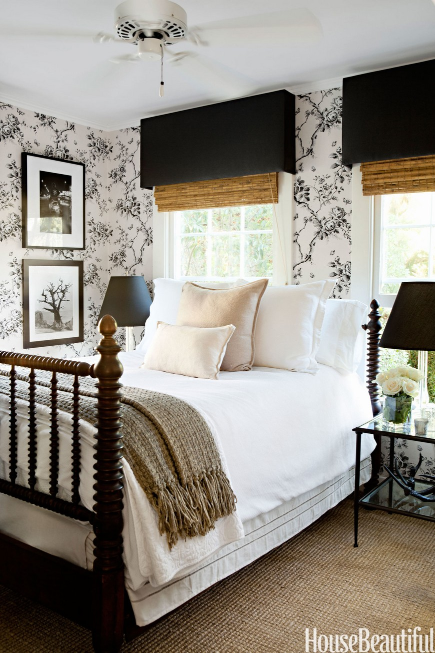 Interior Design Tips to Create the Ultimate and Coziest Bedroom Set 1 interior design tips Interior Design Tips to Create the Ultimate and Coziest Bedroom Set Interior Design Tips to Create the Ultimate and Coziest Bedroom Set 1