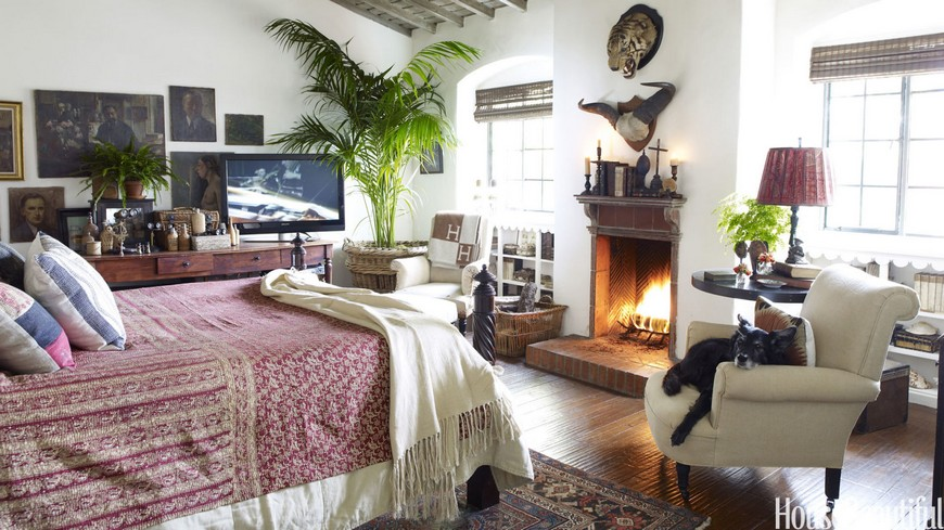Interior Design Tips to Create the Ultimate and Coziest Bedroom Set 2 interior design tips Interior Design Tips to Create the Ultimate and Coziest Bedroom Set Interior Design Tips to Create the Ultimate and Coziest Bedroom Set 2