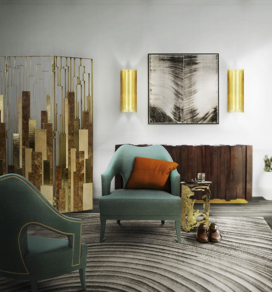 Luxury Bedrooms – A Look Into the Most Expensive Folding Screens 3 luxury bedrooms Luxury Bedrooms – A Look Into the Most Expensive Folding Screens Luxury Bedrooms     A Look Into the Most Expensive Folding Screens 3