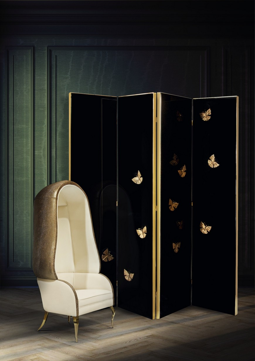 Luxury Bedrooms – A Look Into the Most Expensive Folding Screens 7 luxury bedrooms Luxury Bedrooms – A Look Into the Most Expensive Folding Screens Luxury Bedrooms     A Look Into the Most Expensive Folding Screens 7