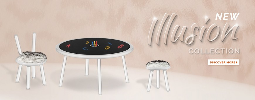Meet CIRCU'S Magical and Stunning New Collection at Maison et Objet Paris 4 maison et objet Meet CIRCU'S Magical and Stunning New Collection at Maison et Objet Meet CIRCUS Magical and Stunning New Collection at Maison et Objet Paris 4