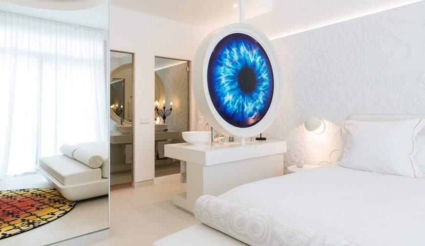 The Fabulous Bedroom Designs of Grand Portal Nous by Marcel Wanders 6 Grand Portal nous The Fabulous Bedroom Designs of Grand Portal Nous by Marcel Wanders The Fabulous Bedroom Designs of Grand Portal Nous by Marcel Wanders 6