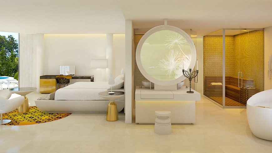 The Fabulous Bedroom Designs of Grand Portal Nous by Marcel Wanders 8 Grand Portal nous The Fabulous Bedroom Designs of Grand Portal Nous by Marcel Wanders The Fabulous Bedroom Designs of Grand Portal Nous by Marcel Wanders 8