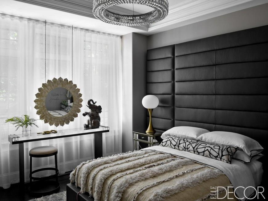 10 Interior Design Tips on How to Create A Personal Bedroom Set 2 interior design tips 10 Interior Design Tips on How to Create A Personal Bedroom Set 10 Interior Design Tips on How to Create A Personal Bedroom Set 2