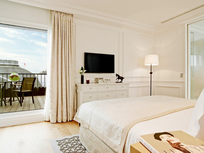 5 Luxury Hotels that Have the Most Sumptuous Bedroom Suites 1 Luxury Hotels 5 Luxury Hotels that Have the Most Sumptuous Bedroom Suites 5 Luxury Hotels that Have the Most Sumptuous Bedroom Suites 1