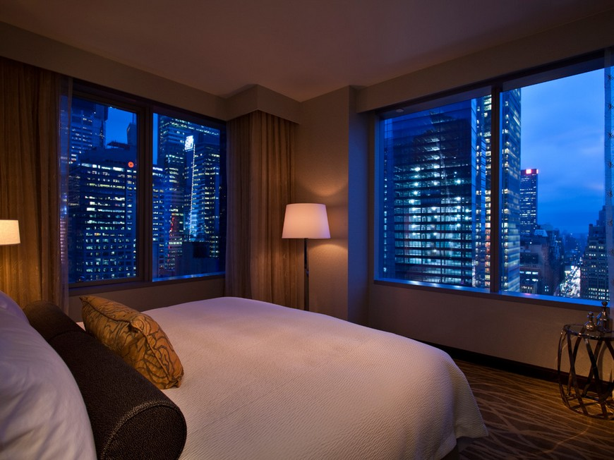 5 Luxury Hotels that Have the Most Sumptuous Bedroom Suites 5 Luxury Hotels 5 Luxury Hotels that Have the Most Sumptuous Bedroom Suites 5 Luxury Hotels that Have the Most Sumptuous Bedroom Suites 5