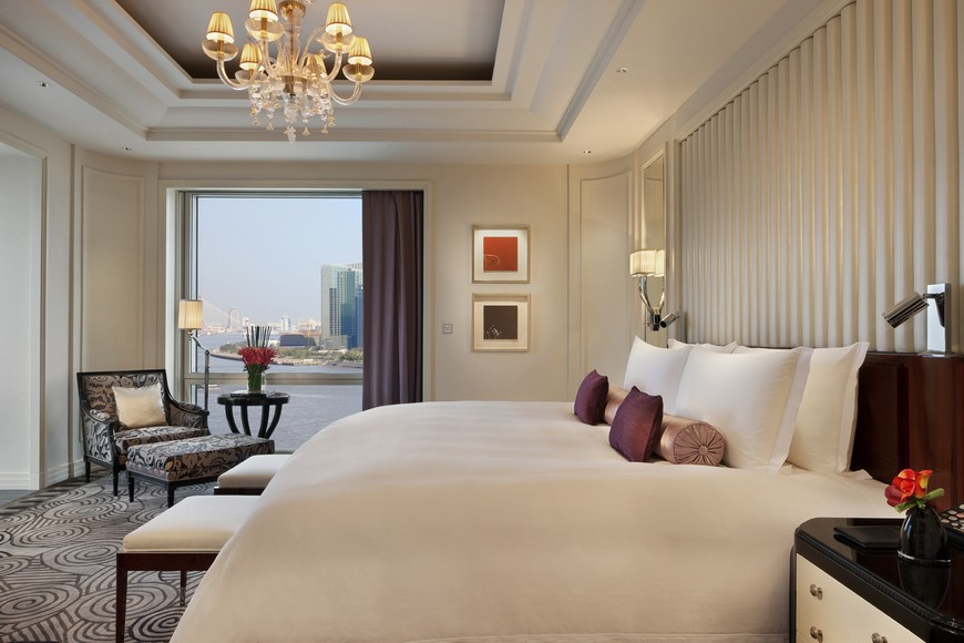 5 Luxury Hotels that Have the Most Sumptuous Bedroom Suites 7 Luxury Hotels 5 Luxury Hotels that Have the Most Sumptuous Bedroom Suites 5 Luxury Hotels that Have the Most Sumptuous Bedroom Suites 7