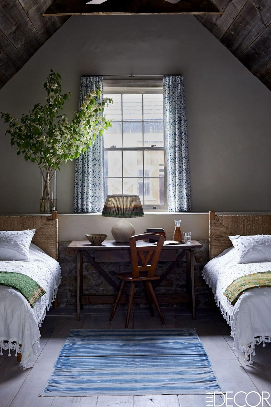 7 Intricate Bedroom Ideas that Provide a Rustic and Chic Touch 5 bedroom ideas 7 Intricate Bedroom Ideas that Provide a Rustic and Chic Touch 7 Intricate Bedroom Ideas that Provide a Rustic and Chic Touch 5