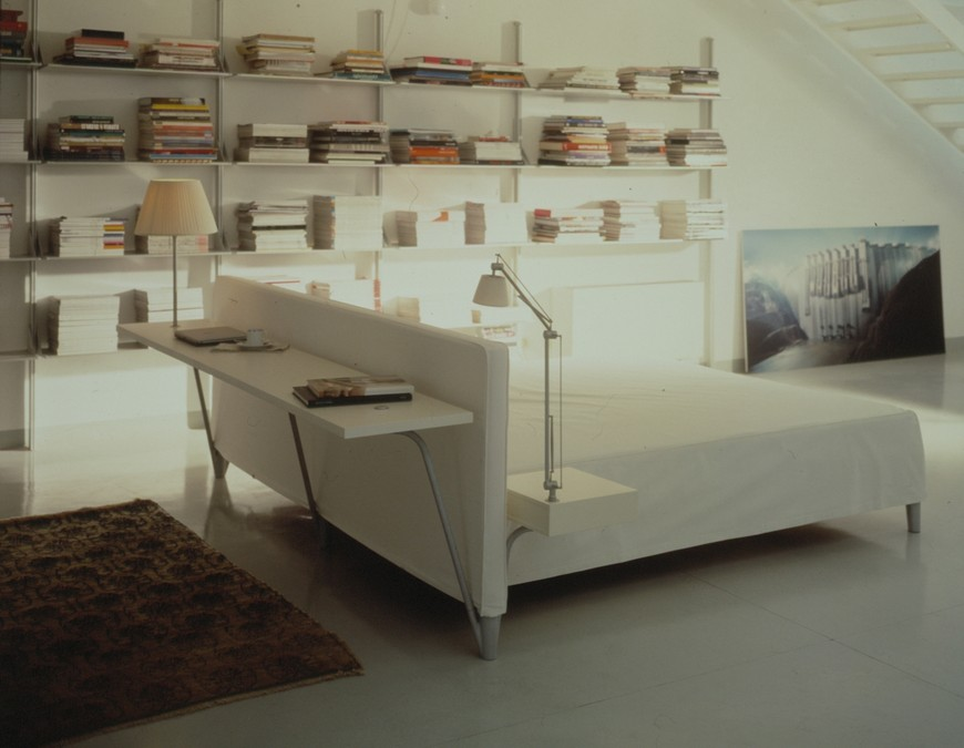 Be Enthralled by 4 Striking Luxury Beds Designed by Philippe Starck 4 luxury beds Be Enthralled by 4 Striking Luxury Beds Designed by Philippe Starck Be Enthralled by 4 Striking Luxury Beds Designed by Philippe Starck 4