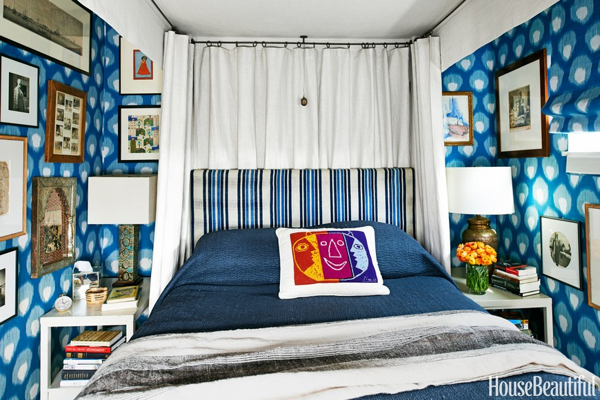 Bedroom Design Trends to Religiously Follow in 2018 5