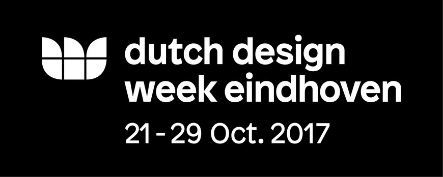 Dutch Design Week is the Biggest Design Event In Northern Europe 6 dutch design week Dutch Design Week is the Biggest Design Event In Northern Europe Dutch Design Week is the Biggest Design Event In Northern Europe 6