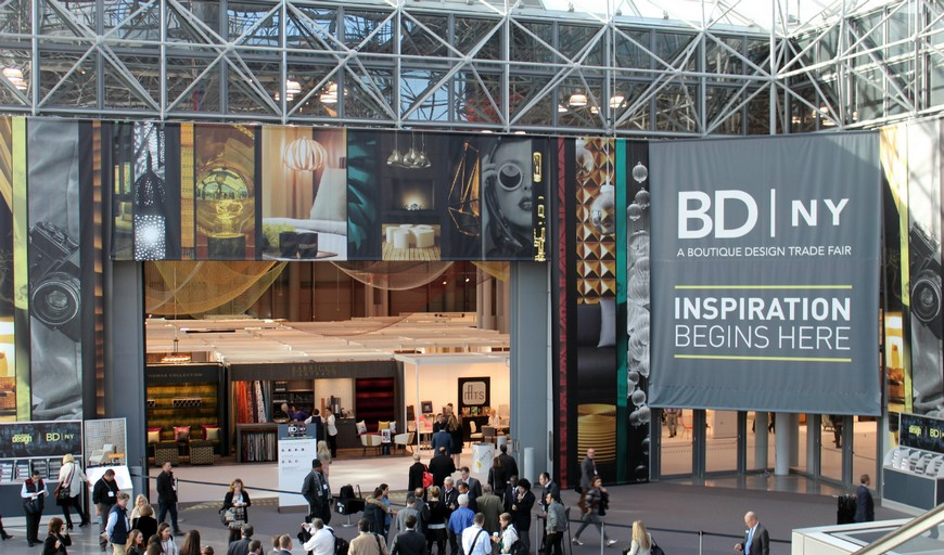 Get to Know the Skilled Exhibitors to Follow on BDNY 2017 2 BDNY 2017 Get to Know the Skilled Exhibitors to Follow on BDNY 2017 Get to Know the Skilled Exhibitors to Follow on BDNY 2017 2