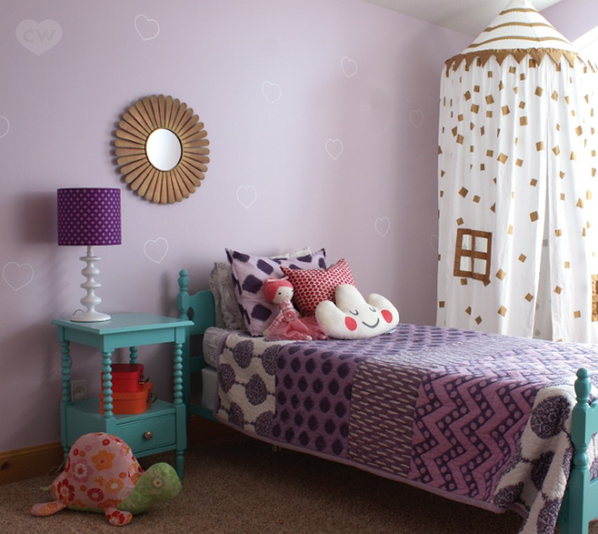 Identifying the Best Color Tones to Utilize In Your Kids Bedroom 11 kids bedroom Identifying the Best Color Tones to Utilize In Your Kids Bedroom Identifying the Best Color Tones to Utilize In Your Kids Bedroom 11