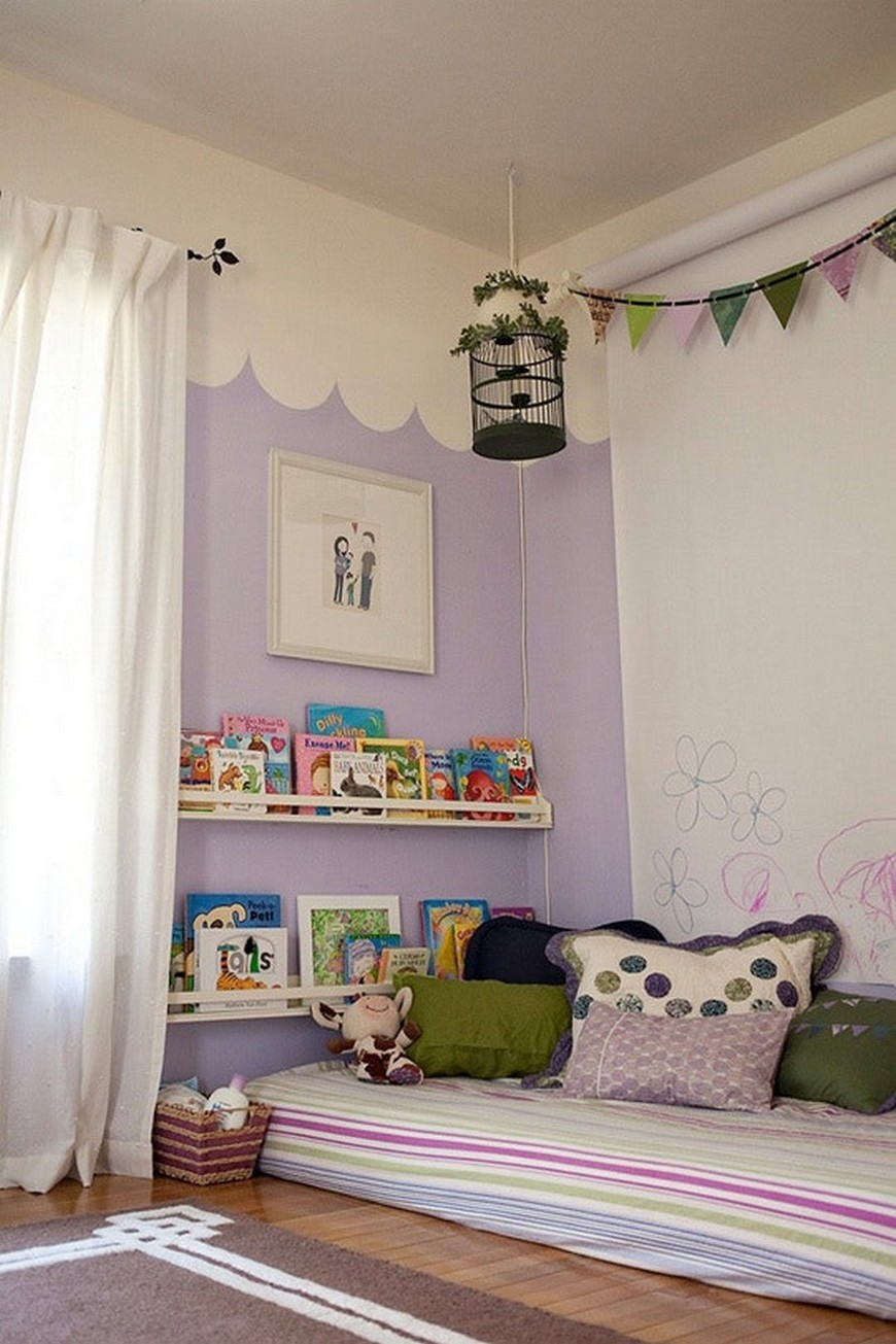Identifying the Best Color Tones to Utilize In Your Kids Bedroom 13 kids bedroom Identifying the Best Color Tones to Utilize In Your Kids Bedroom Identifying the Best Color Tones to Utilize In Your Kids Bedroom 13