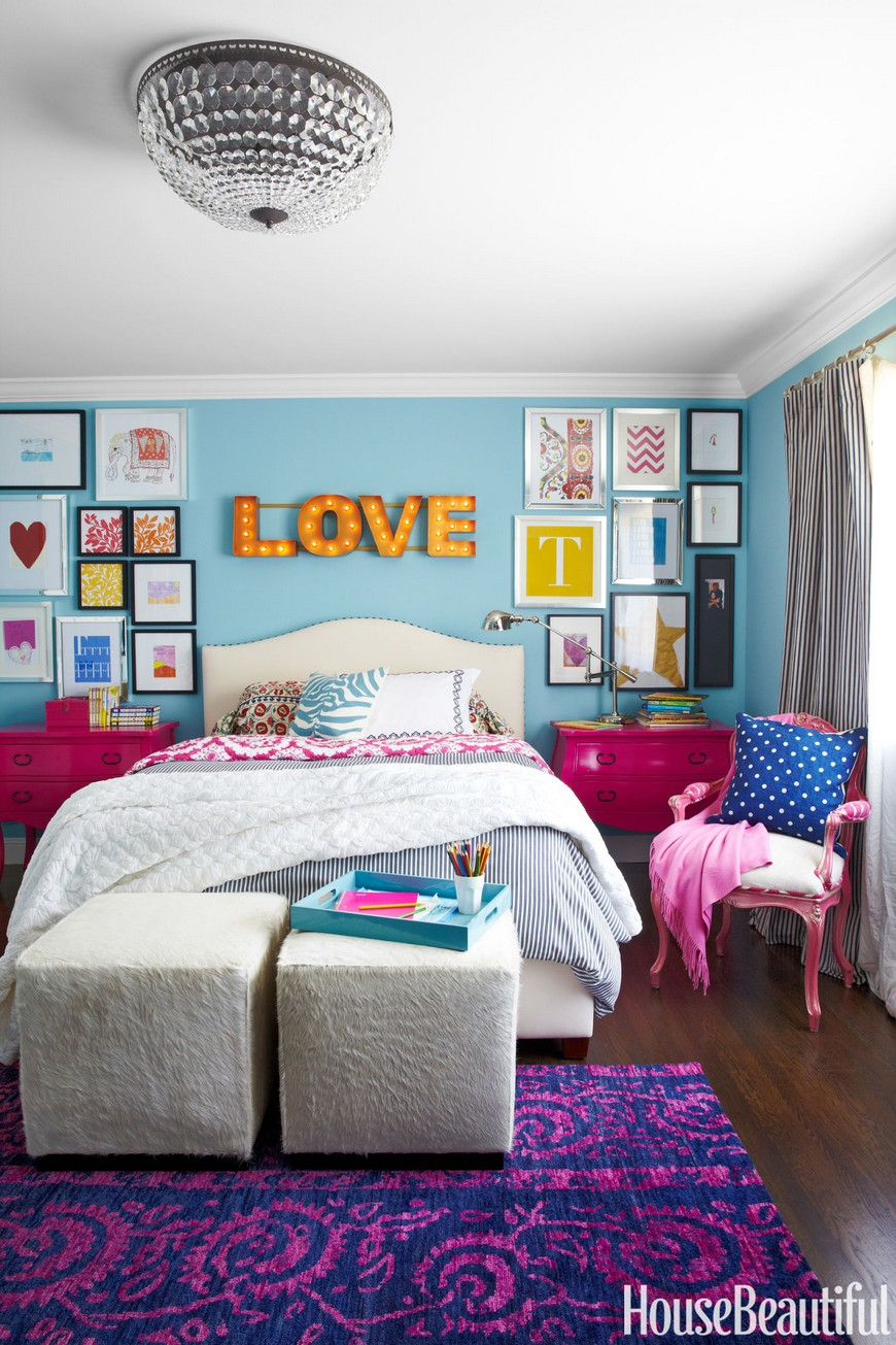 Identifying the Best Color Tones to Utilize In Your Kids Bedroom 5 kids bedroom Identifying the Best Color Tones to Utilize In Your Kids Bedroom Identifying the Best Color Tones to Utilize In Your Kids Bedroom 5