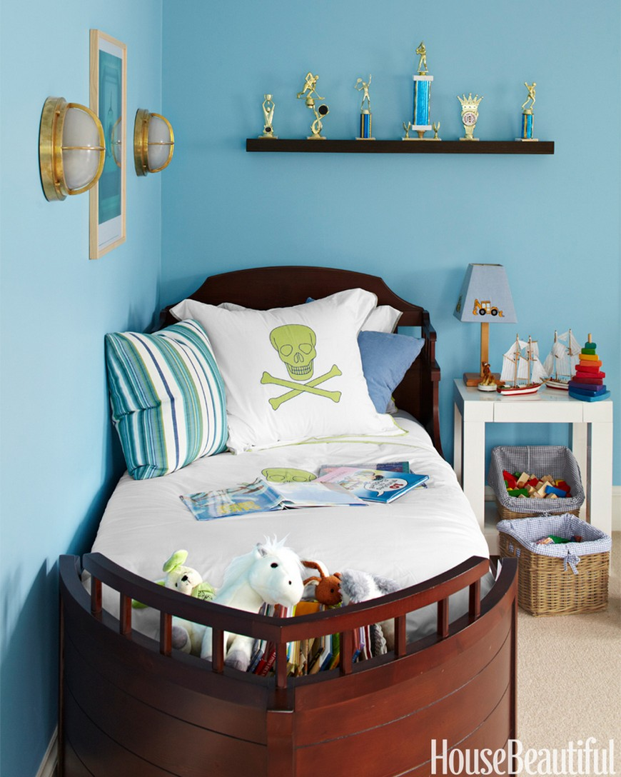 Identifying the Best Color Tones to Utilize In Your Kids Bedroom 6 kids bedroom Identifying the Best Color Tones to Utilize In Your Kids Bedroom Identifying the Best Color Tones to Utilize In Your Kids Bedroom 6