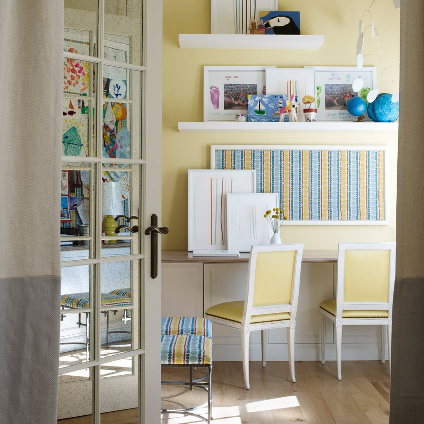 Identifying the Best Color Tones to Utilize In Your Kids Bedroom 7 kids bedroom Identifying the Best Color Tones to Utilize In Your Kids Bedroom Identifying the Best Color Tones to Utilize In Your Kids Bedroom 7