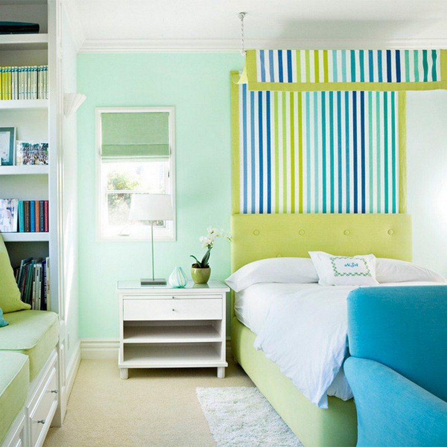 Identifying the Best Color Tones to Utilize In Your Kids Bedroom 9 kids bedroom Identifying the Best Color Tones to Utilize In Your Kids Bedroom Identifying the Best Color Tones to Utilize In Your Kids Bedroom 9