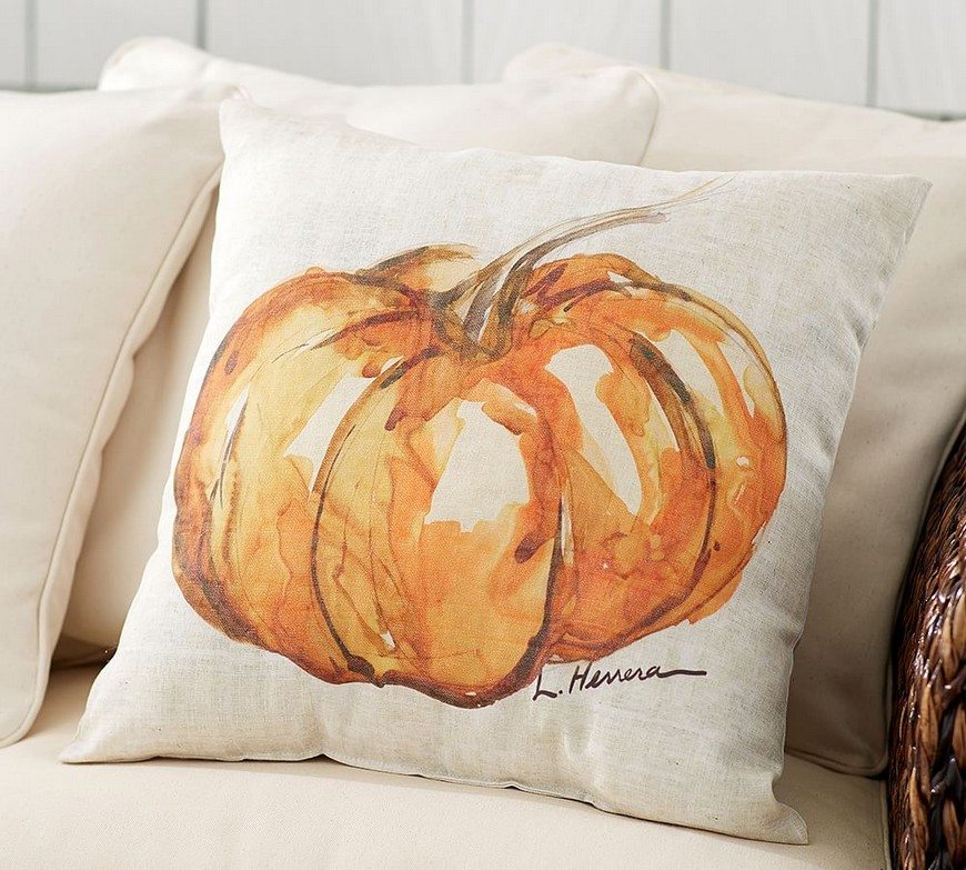 Stylish Halloween Decor Ideas to Use And Abuse In Your Bedroom Set 2