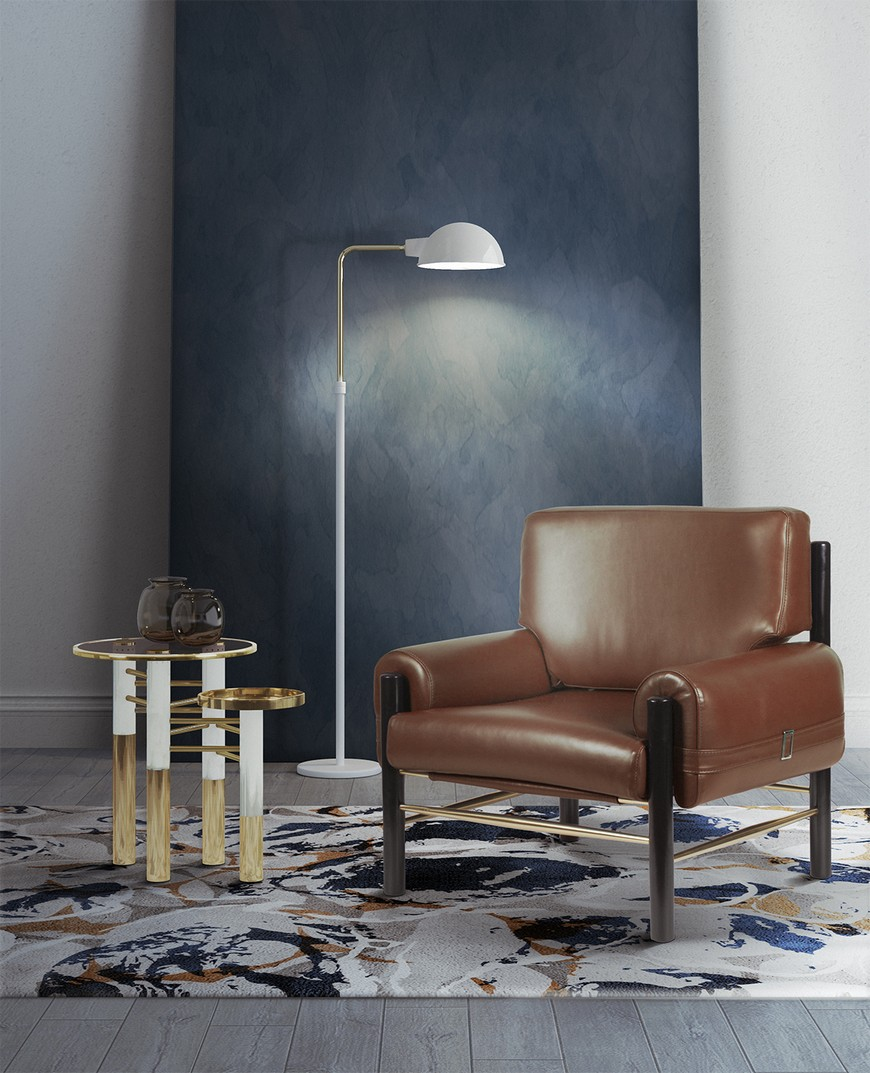 26 Worthy Exhibitors to Look Forward at Maison et Objet 2018 22
