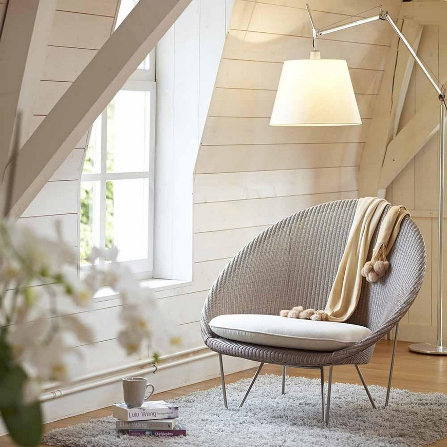 26 Worthy Exhibitors to Look Forward at Maison et Objet 2018 24