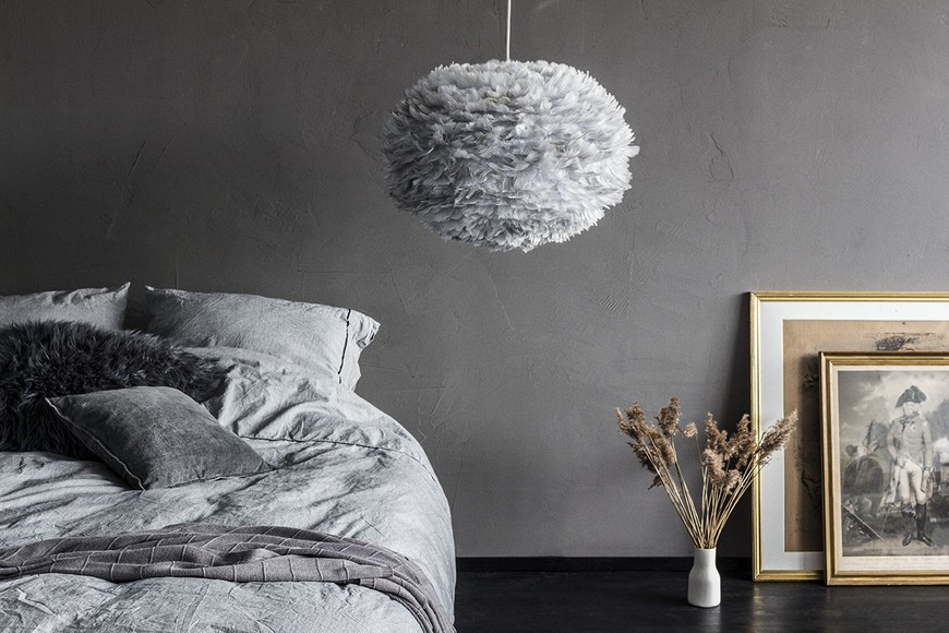 26 Worthy Exhibitors to Look Forward at Maison et Objet 2018 25
