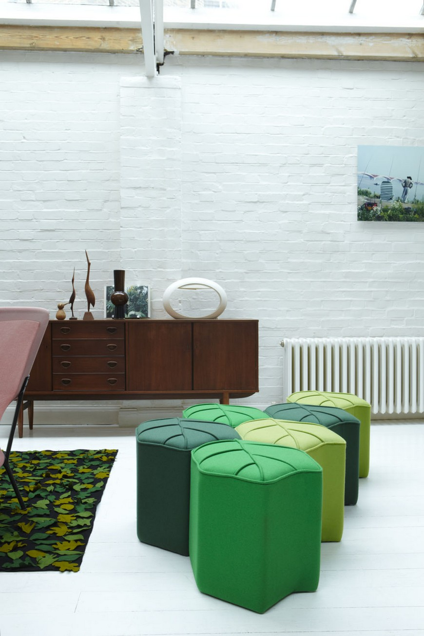 Add Playful Elegance to Your Bedroom Decor with Design by Nico 12