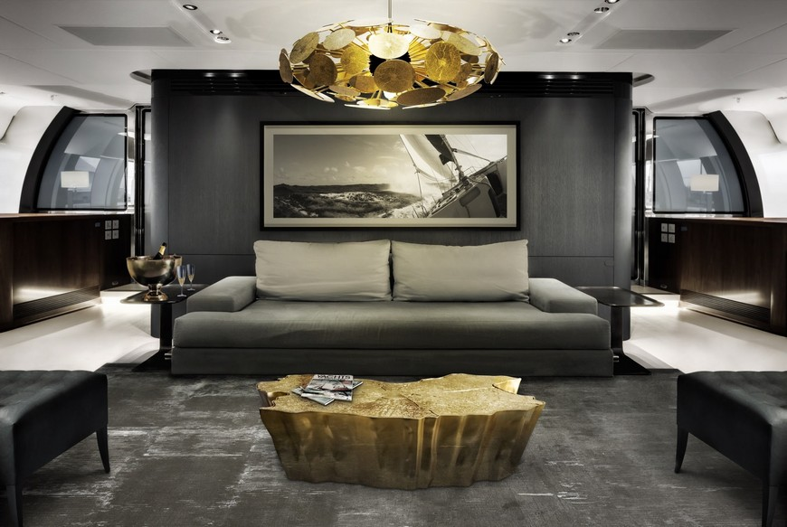 Glaze at the Contemporary Beauty of This Luxury Furniture Collection 1 Luxury Furniture Collection Glaze at the Contemporary Beauty of This Luxury Furniture Collection Glaze at the Contemporary Beauty of This Luxury Furniture Collection 1