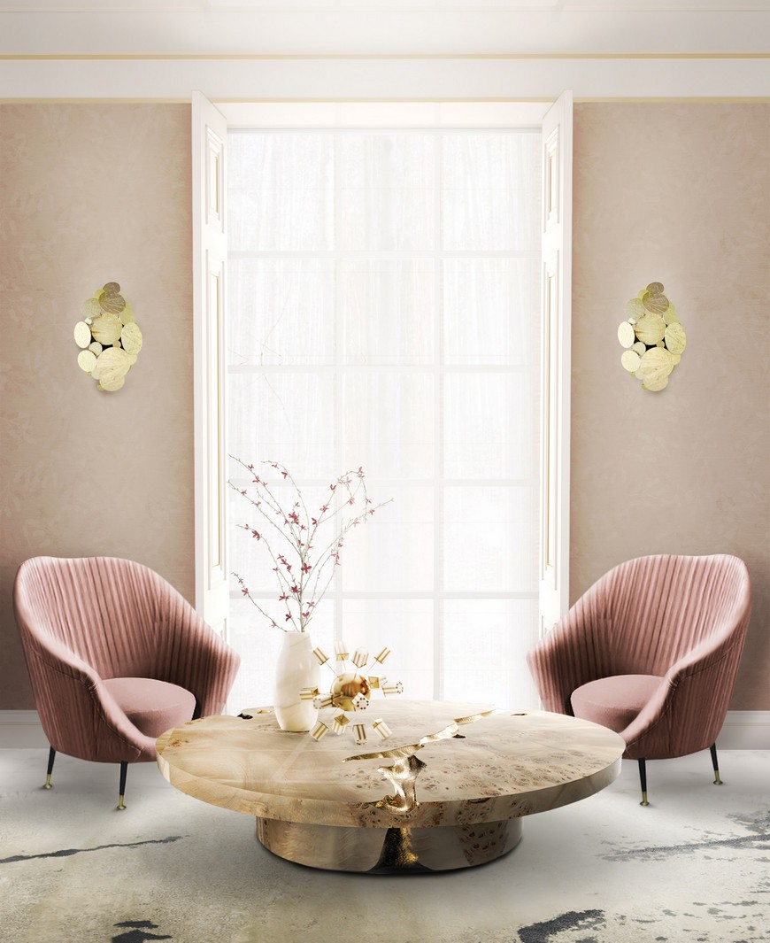 Glaze at the Contemporary Beauty of This Luxury Furniture Collection 2 Luxury Furniture Collection Glaze at the Contemporary Beauty of This Luxury Furniture Collection Glaze at the Contemporary Beauty of This Luxury Furniture Collection 2