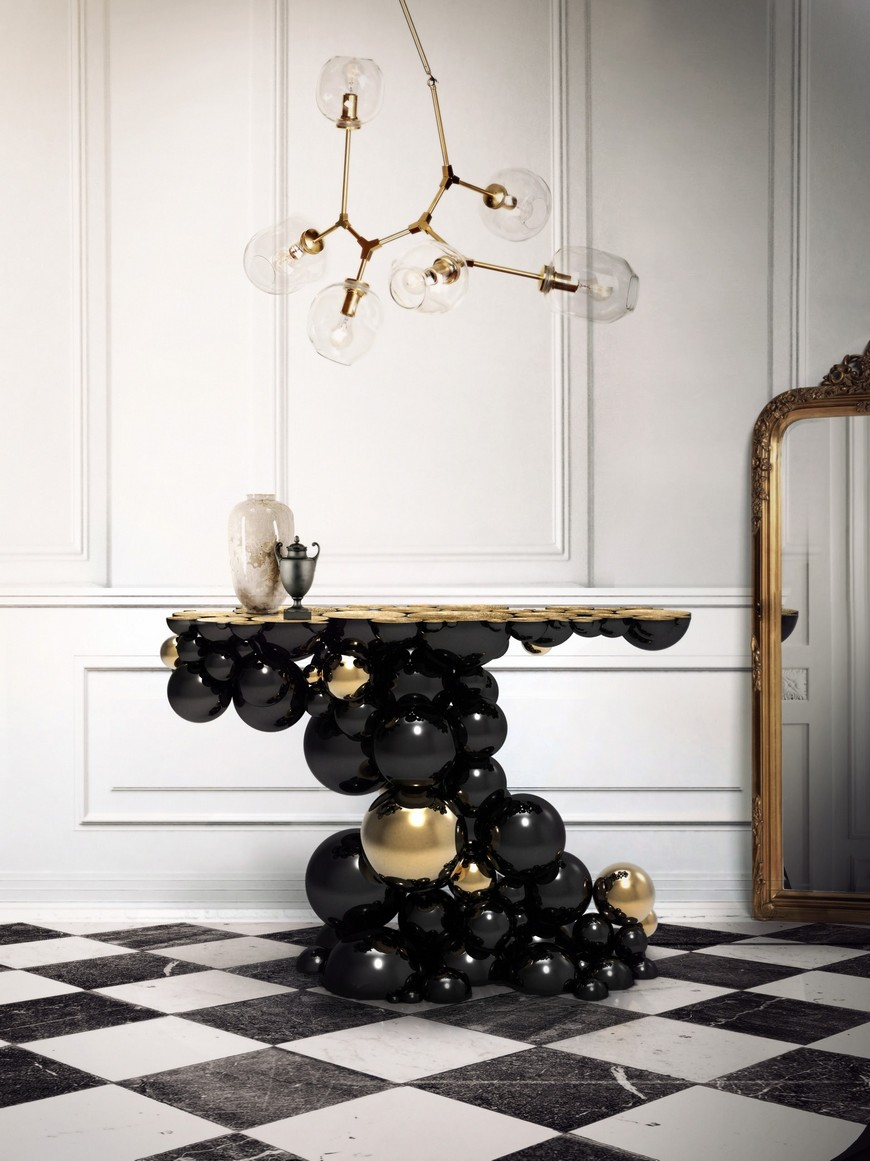 Glaze at the Contemporary Beauty of This Luxury Furniture Collection 4 Luxury Furniture Collection Glaze at the Contemporary Beauty of This Luxury Furniture Collection Glaze at the Contemporary Beauty of This Luxury Furniture Collection 4