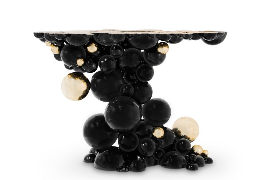 Glaze at the Contemporary Beauty of This Luxury Furniture Collection 5 Luxury Furniture Collection Glaze at the Contemporary Beauty of This Luxury Furniture Collection Glaze at the Contemporary Beauty of This Luxury Furniture Collection 5