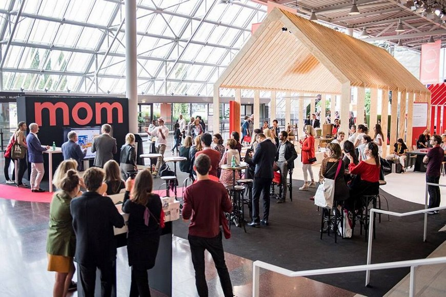Maison Digital Platform Opens Up a Realm of Opportunities 1 Maison et Objet Maison et Objet's Digital Platform Opens Up a Realm of Opportunities Maison et Objet   s Digital Platform Opens Up a Realm of Opportunities 1