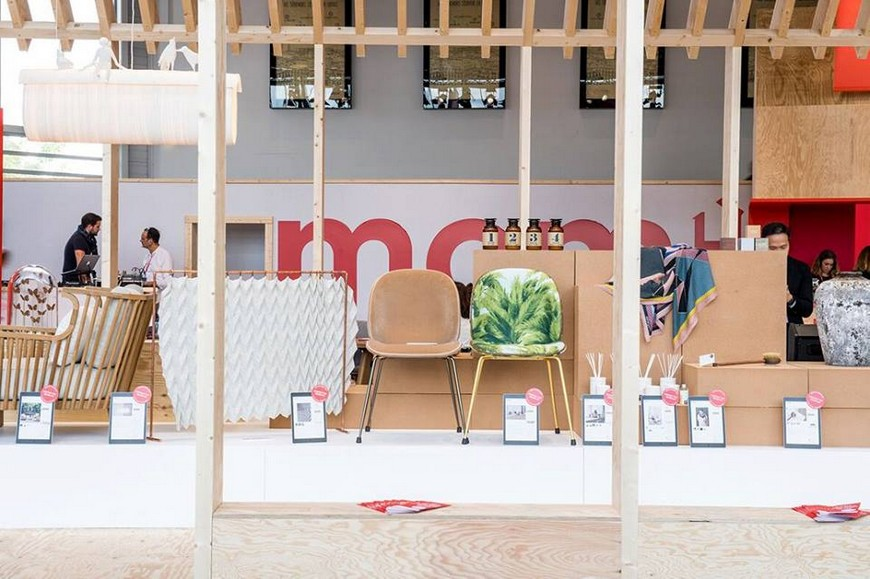 Maison et Digital Platform Opens Up a Realm of Opportunities 6 Maison et Objet Maison et Objet's Digital Platform Opens Up a Realm of Opportunities Maison et Objet   s Digital Platform Opens Up a Realm of Opportunities 6