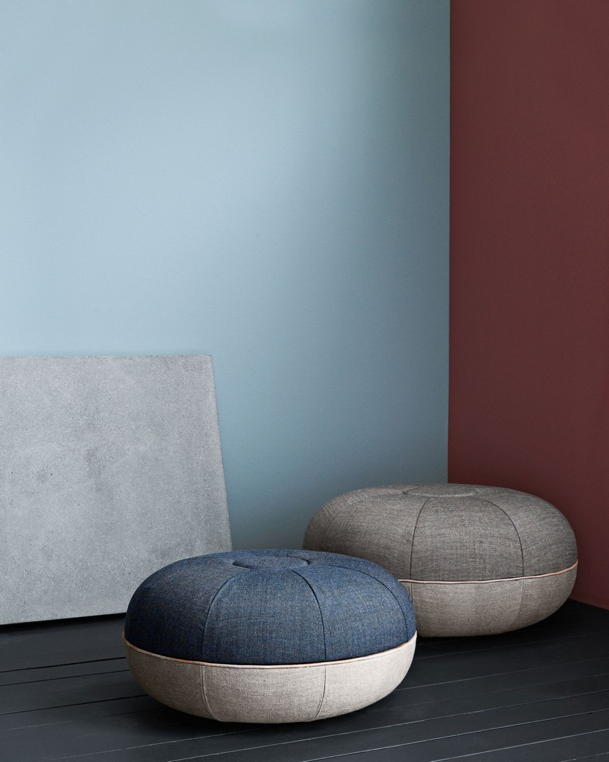 What to Expect From the Upcoming Edition of Maison et Objet Paris 2 Maison et Objet Paris What to Expect From the Upcoming Edition of Maison et Objet Paris What to Expect From the Upcoming Edition of Maison et Objet Paris 2