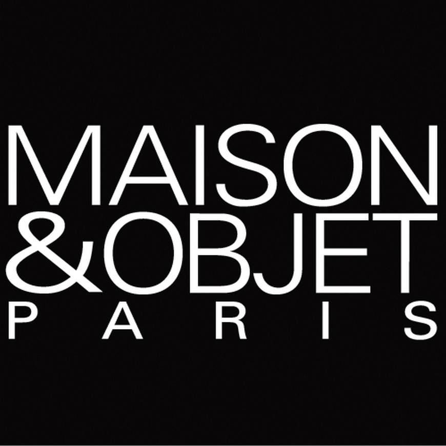 What to Expect From the Upcoming Edition of Maison et Objet Paris Maison et Objet Paris What to Expect From the Upcoming Edition of Maison et Objet Paris What to Expect From the Upcoming Edition of Maison et Objet Paris 6