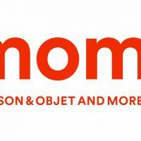 Maison et Objet's Digital Platform Opens Up a Realm of Opportunities