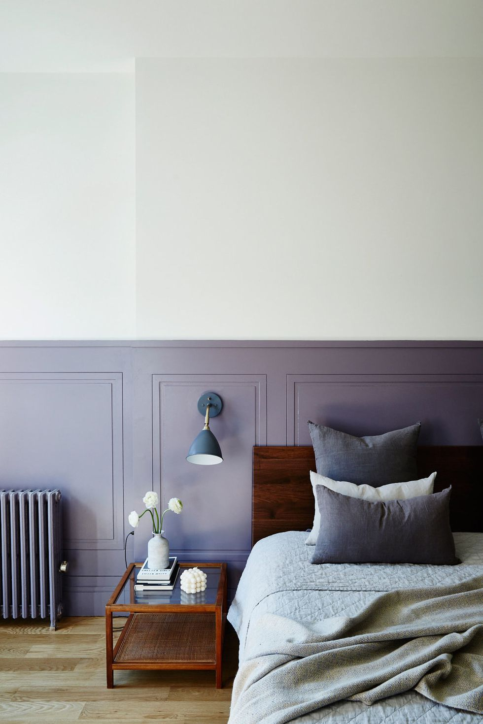 5 Feng ShuiBedroom Ideas 5 Feng Shui Bedroom Ideas To A Better Sleeping Time! 5 Feng Shui Bedroom Ideas To A Better Sleeping Time 2