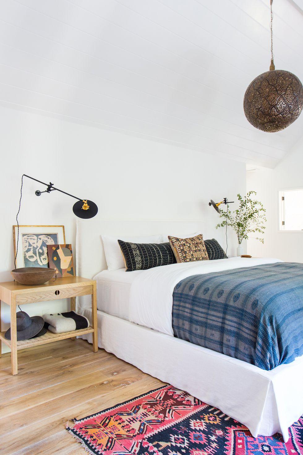 5 Feng ShuiBedroom Ideas 5 Feng Shui Bedroom Ideas To A Better Sleeping Time! 5 Feng Shui Bedroom Ideas To A Better Sleeping Time 3