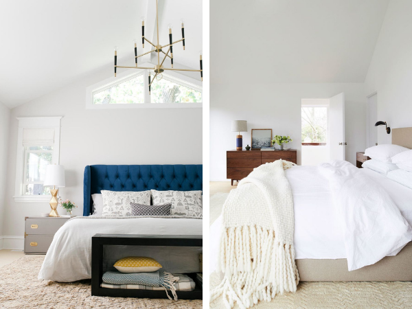 5 Feng Shui Bedroom Ideas To A Better Sleeping Time!