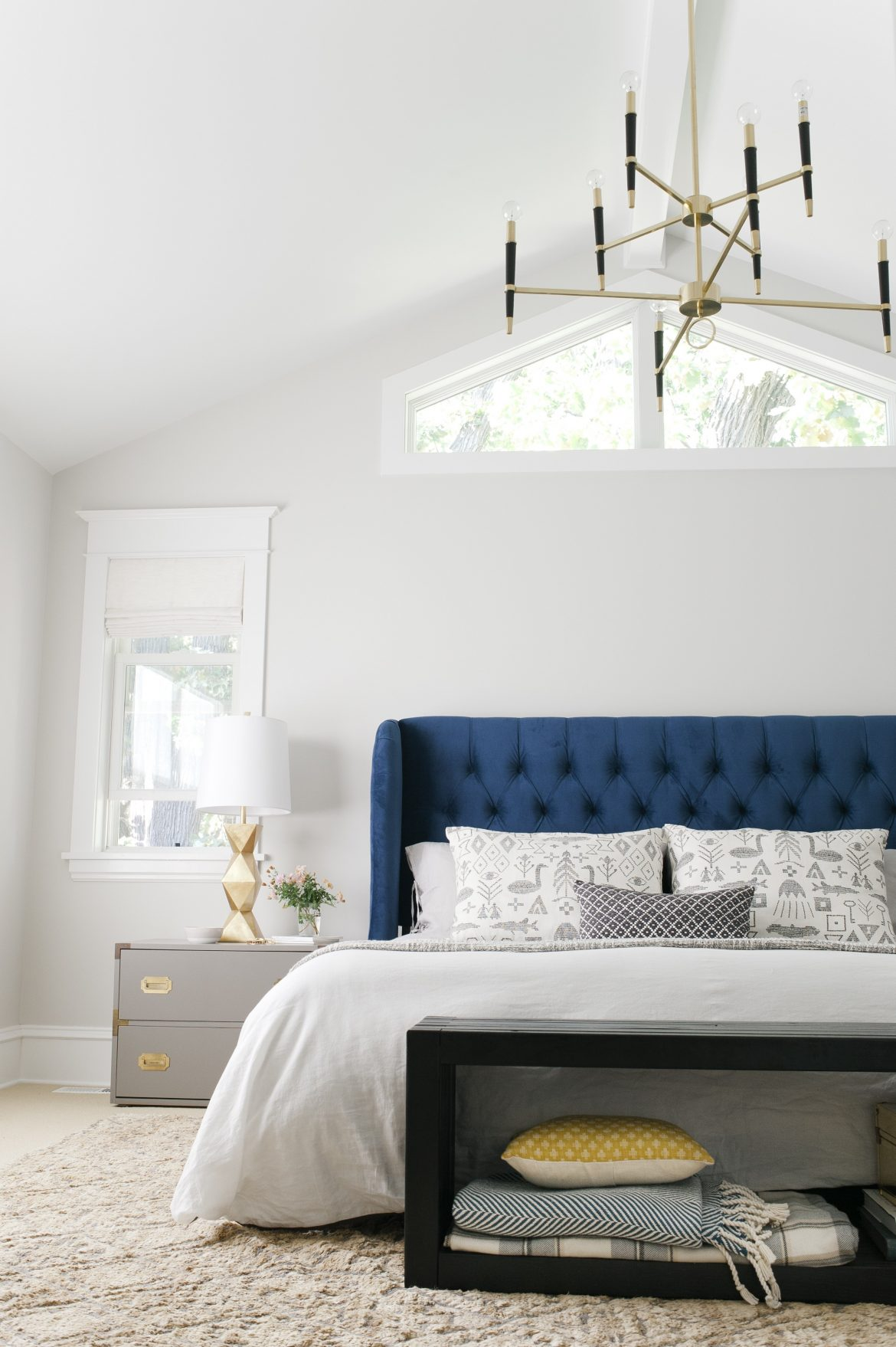 Bedroom Ceiling Ideas That You Need To Consider Now 2 bedroom ceiling ideas Bedroom Ceiling Ideas That You Need To Consider Now Bedroom Ceiling Ideas That You Need To Consider Now 2