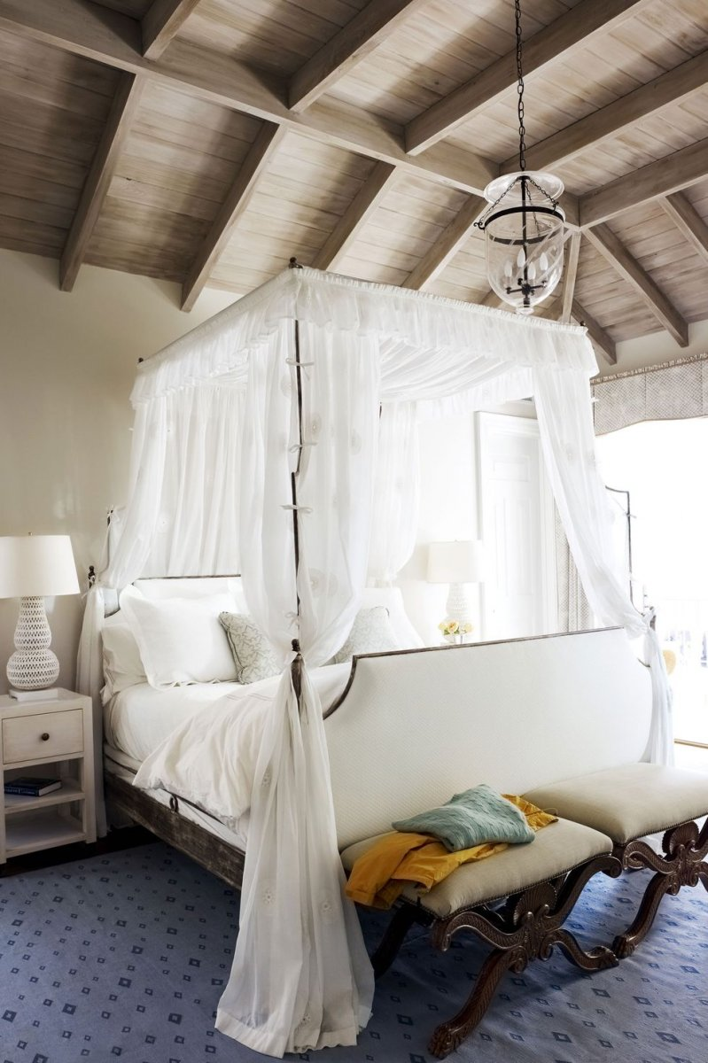 Bedroom Ceiling Ideas That You Need To Consider Now 3 bedroom ceiling ideas Bedroom Ceiling Ideas That You Need To Consider Now Bedroom Ceiling Ideas That You Need To Consider Now 3