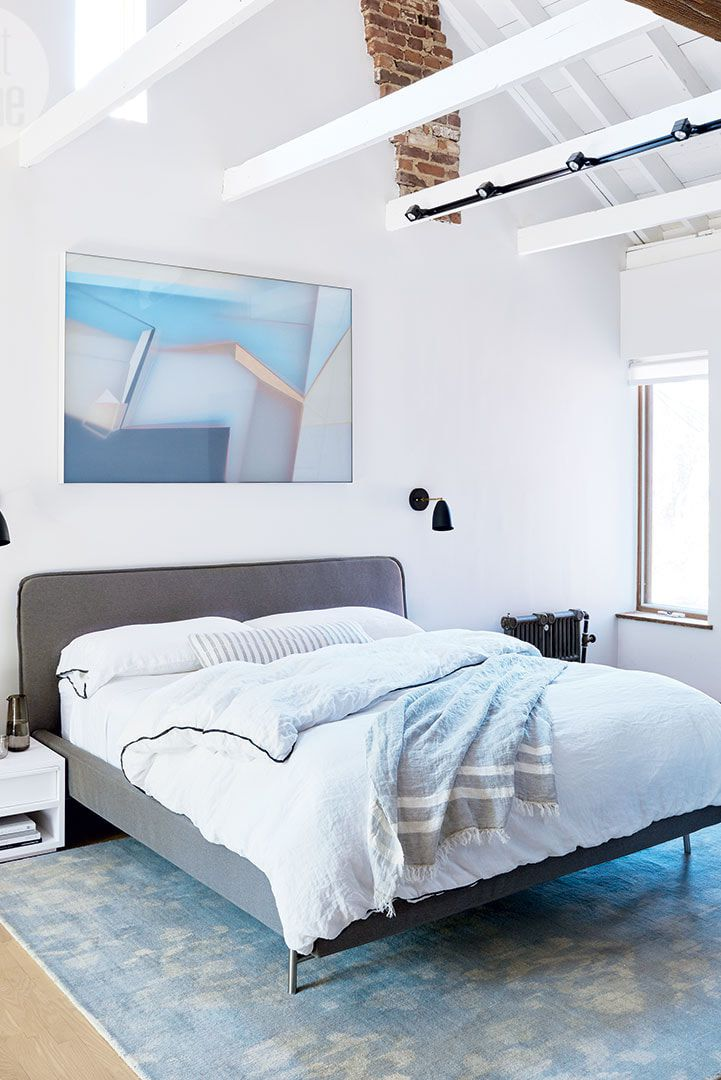 Bedroom Ceiling Ideas That You Need To Consider Now 4