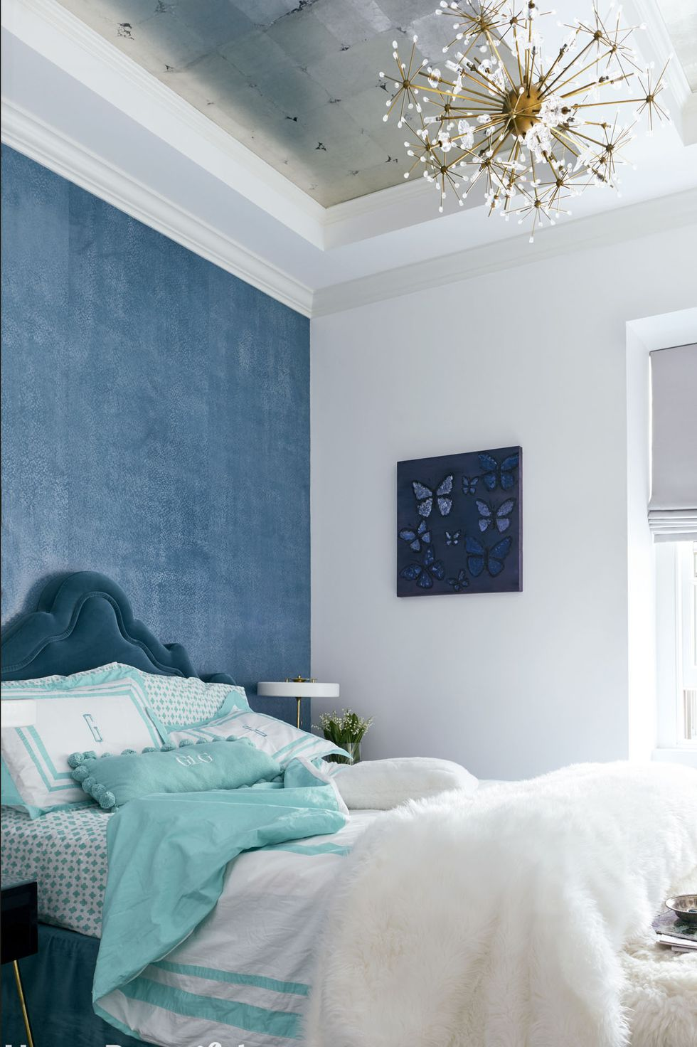 Bedroom Ceiling Ideas That You Need To Consider Now 6 bedroom ceiling ideas Bedroom Ceiling Ideas That You Need To Consider Now Bedroom Ceiling Ideas That You Need To Consider Now 6