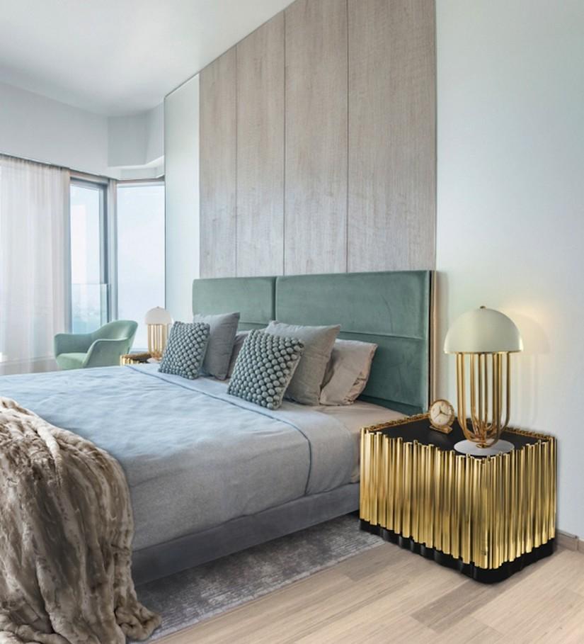 Bedroom Design How to Decorate your Bedroom Design Decoration trends 2016 for a bedroom design 6