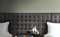 bedroom chandeliers Modern Bedroom Chandeliers Decoration trends 2016 for a bedroom design 7 240x150