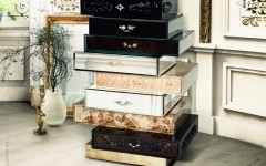 chests of drawers Bedroom Decor Ideas: Chests of Drawers Frank Chest of Drawers 2 1024x1024 240x150